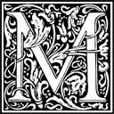 Markellos Chryssicos Logo